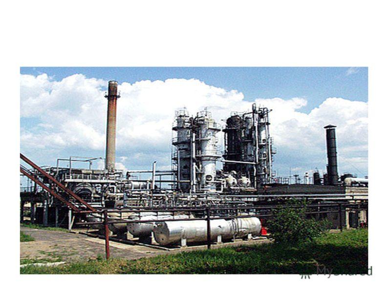 Коксование – нагревание каменного угля без доступа воздуха приТ=1000 º Основные продукты коксования Применение 1.Кокс (с-96-98%)примеси зола( 2-4 %) 2.Каменноугольная смола 3.Аммиачная вода аммиак, соли аммония. 4.Коксовый газ Н2 -60% СН4 -25%, СО -5