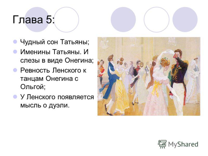 Какие произведения Пушкина самые известные