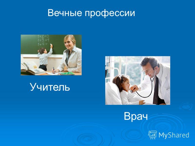 Тема человек в учебной и трудовой