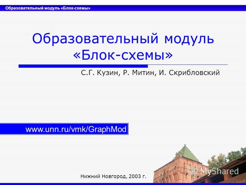 презентация знакомство с нижним новгородом
