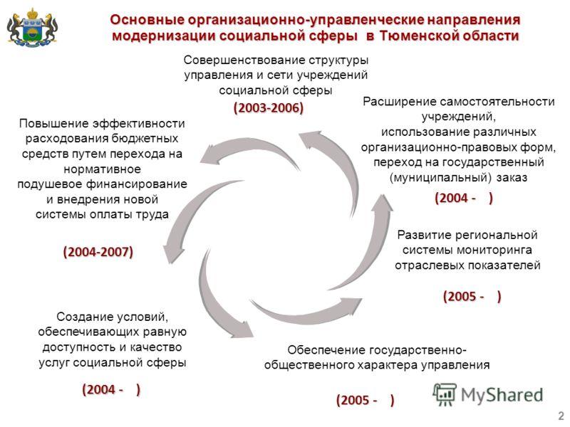 ЖЕНЩИНЫ СПОРТИВНЫЕ В КОЛГОТКАХ В КЛЕТКУ ФОТОГРАФИИ