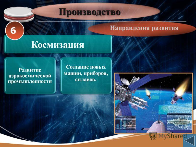LOGO Производство Направления развития 6