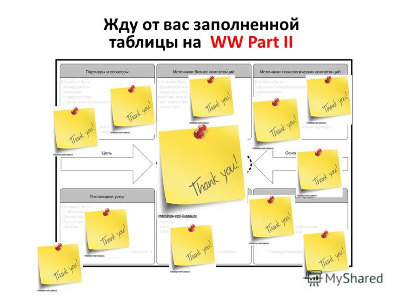 2012 год выходные дни в украине