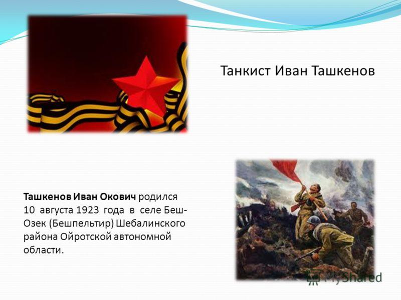 Выполнил : Агапов Михаил Учитель : Мерова Ирина Семеновна