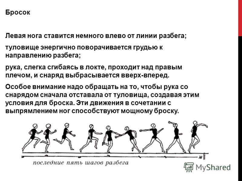 шаг влево шаг вперед скачать