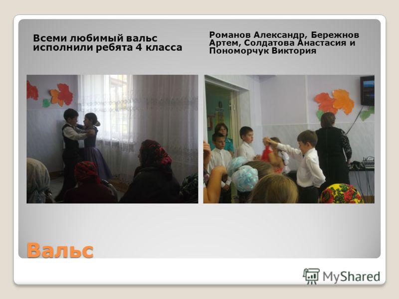 Корпоратив на 8 марта в женском коллективе сценарий прикольный
