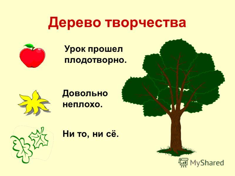«Цветок настроения» Радостное, светлое, хорошее. Спокойное, уравновешенное. Грустное, печальное, тоскливое.