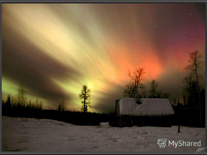 Климат Несмотря на то что Финляндиясеверная страна, ее климат гораздо мягче, чем у континентальных восточных соседей, что обусловлено влиянием теплых морских течений. На юге зима довольно мягкая с частыми оттепелями, а лето теплое. На севере зима бол