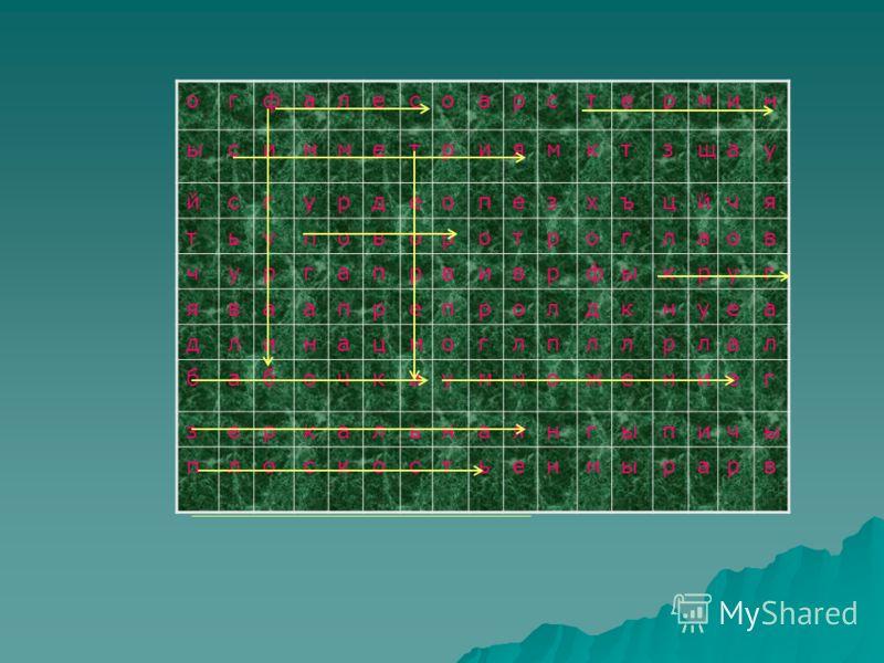 Всего(11) огфалесоарстермин ысимметриямктзщау йсгурдеопезхъцйчя тьуповоротроглаов чургапрвиврфыкруг яваапрепролдкнуеа длинацмоглпллрлал бабочкаумножениег зеркальнаянгыпичы плоскостьенмырарв