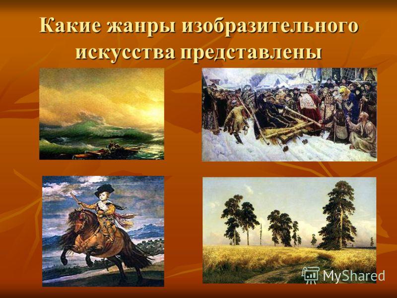 Назовите имя автора картины И.Левитан И.Левитан В.Васнецов В.Васнецов И.Шишкин И.Шишкин