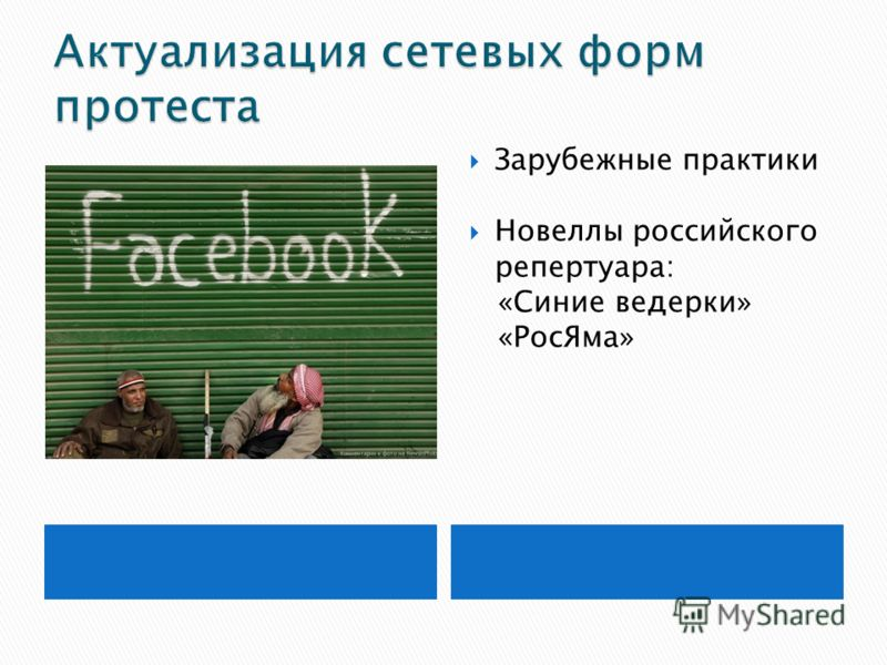Зарубежные практики Новеллы российского репертуара: «Синие ведерки» «РосЯма»