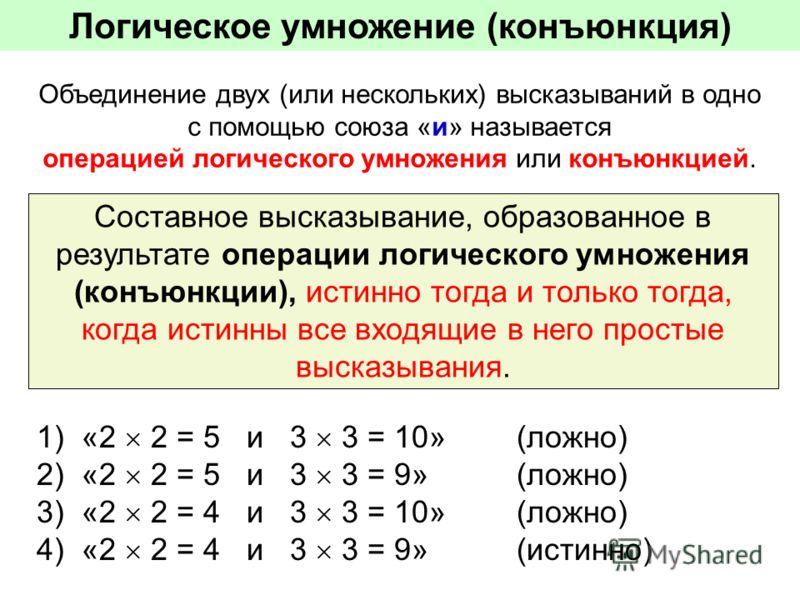 http://images.myshared.ru/4/225242/slide_6.jpg