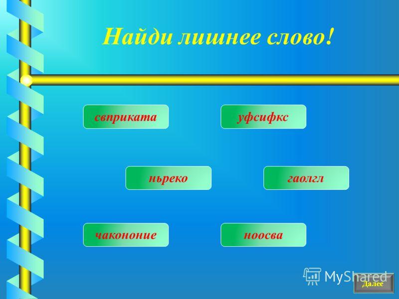 повторить правописание проверяемых безударных гласных в корне слова, формировать алгоритм правильного написания однокоренных слов с чередующейся гласной в корне.