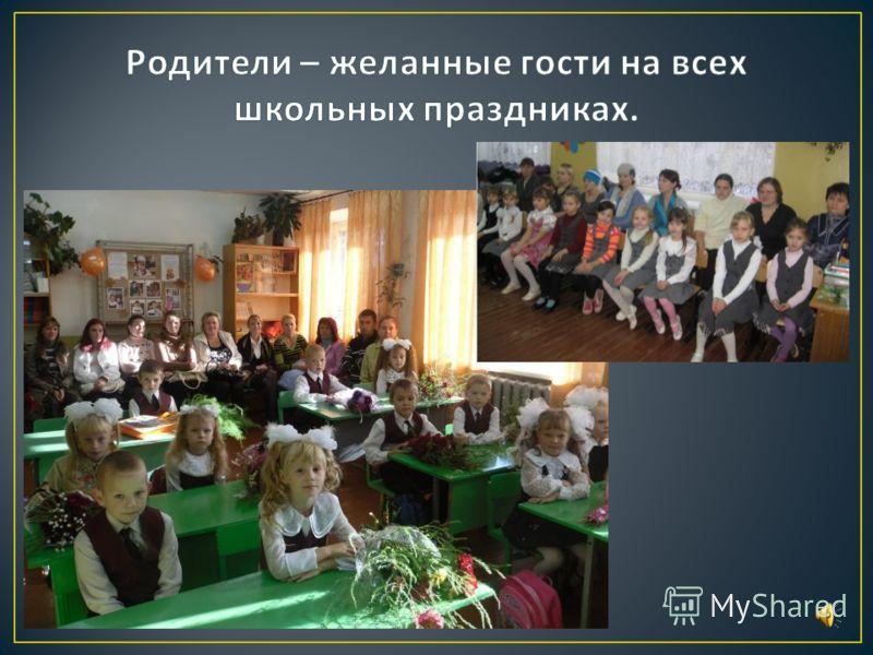 Ольга Николаевна в роли Сказочника