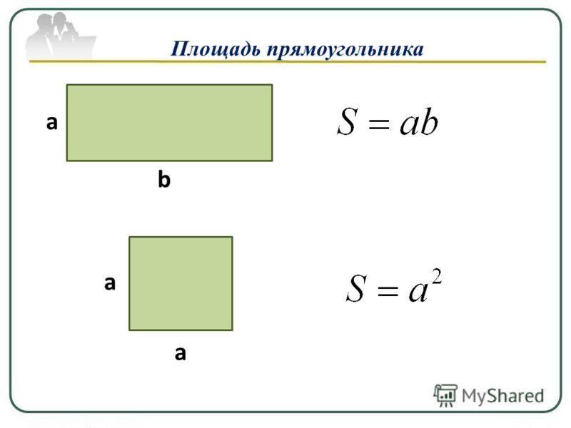 Умение выполнять действия с геометрическими фигурами, координатами и векторами 1.Решать планиметрические задачи на нахождение геометрических величин (длин, углов, площадей) 2.Решать простейшие стереометрические задачи на нахождение геометрических вел