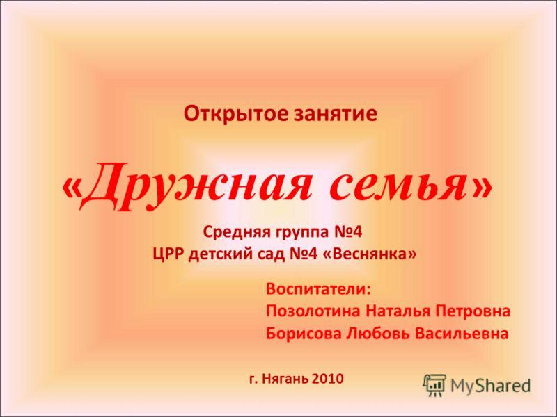 Гдз Русский язык 8 Класс Зсп 1
