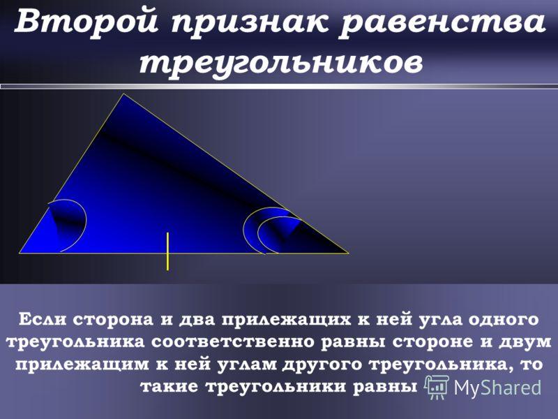 Домашнее задание Учебник: 1. п.14,15.Теорему выучить. 2. 83,82,93.