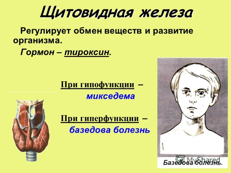 Болят затылочные лимфоузлы причины
