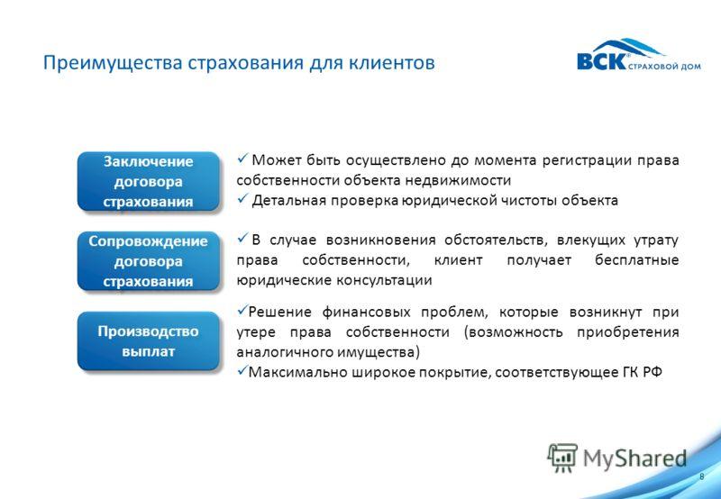 7 Технология реализации