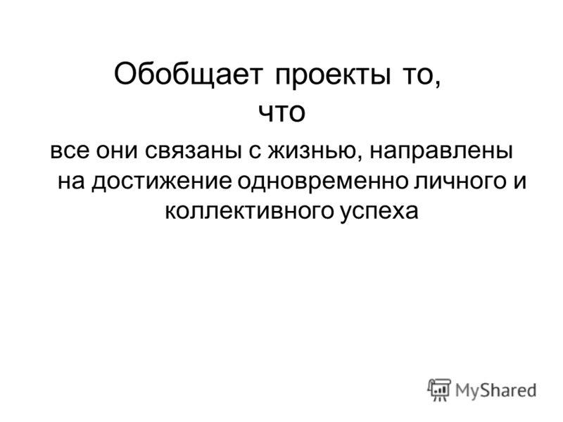 библиотека им. Лобачевского