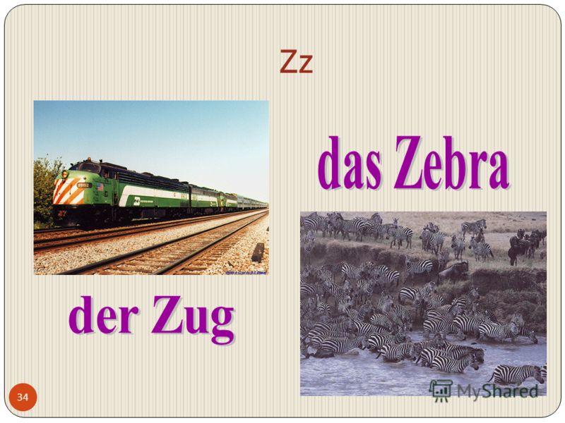 Zz 34