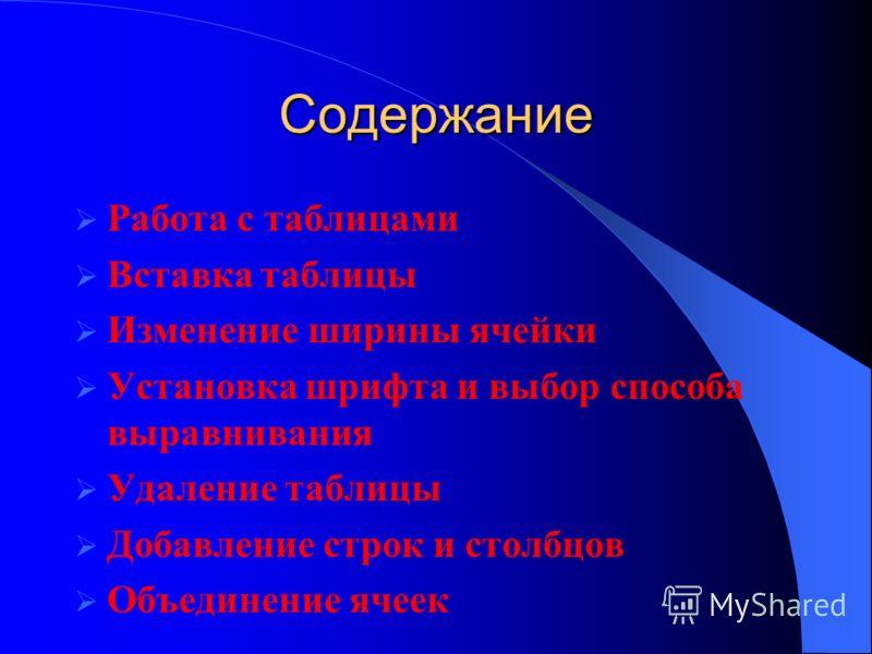 Microsoft WORD Подготовила: Ковалева Наталья