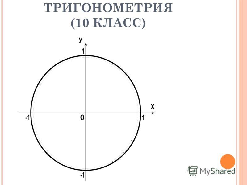 Построить сечение, проходящее через точки M, N, K Д N K С M А В