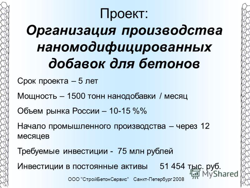 ооо инвестиции в московскую область официальный сайт