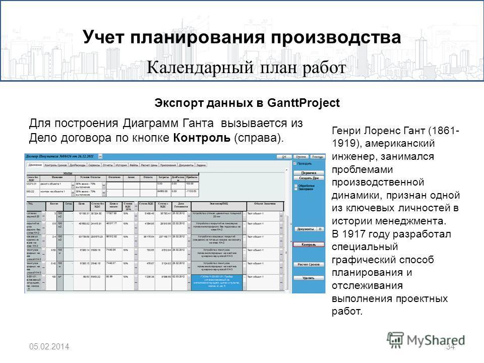 ProjectLibre  Project Management  SourceForgenet