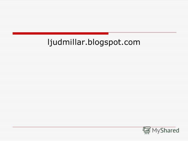 ljudmillar.blogspot.com