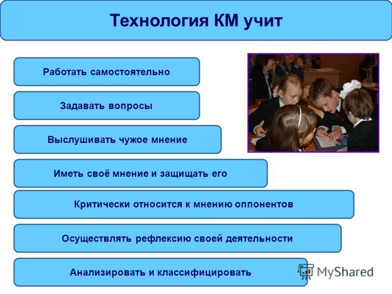 Домашнее задание Идеальное задание Учащимся предлагается выполнить дома работу по своему усмотрению, выбрать любую форму и способ выполнения. Дается перечень заданий, выбрать можно любое; Предлагается выполнить задание определённого уровня сложности