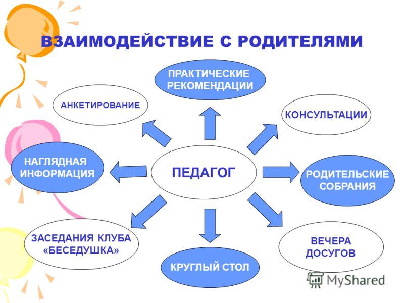 Лексус Алматы  Главная страница