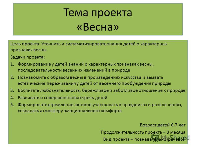 Презентация Книги Как Провести