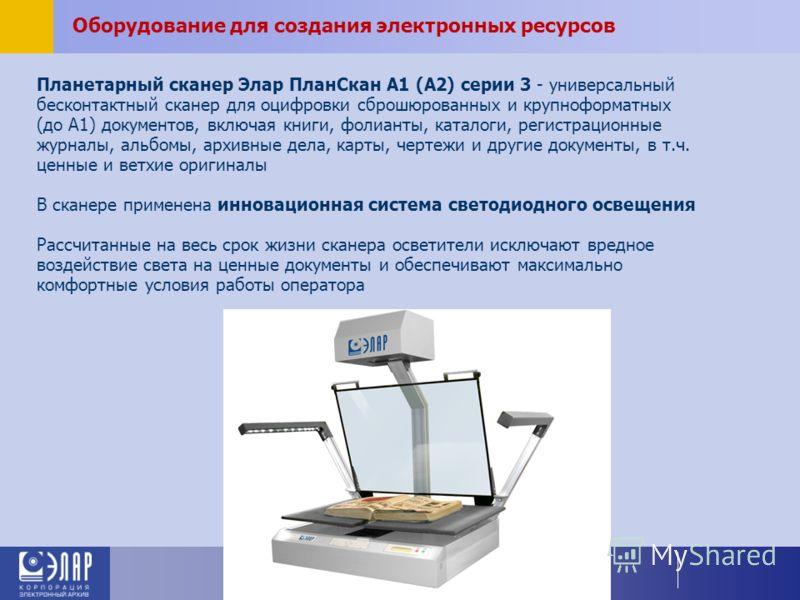 pdf afman