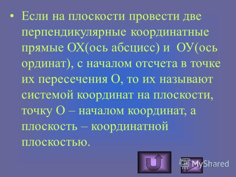 12 Прочти Санкт - Петербург