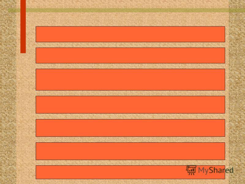1.Заглавие простое, предельно краткое. 2. Краткая завязка (вступление). 3. «Говорящая деталь», заменяющая подробное описание. 4. Построение рассказа – диалог. 5. Речь героев проста и лаконична. 6. «Говорящие имена». 7. Мало действующих лиц.