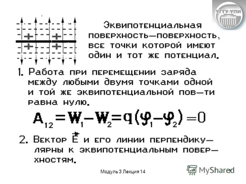 Модуль 3 Лекция 147
