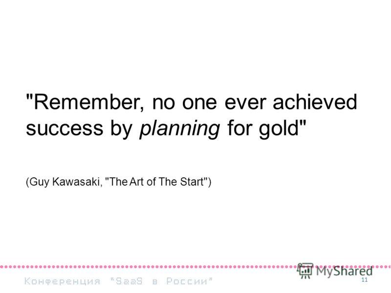Движение Lean Startup 10 Тезисы: 1.Стартап – это компания в поисках масштабируемой бизнес-модели 2.Первоначальная идея и бизнес-план – всего лишь гипотезы 3.Основная задача стартапа – как можно быстрее проверять гипотезы на практике (итерации) 4.Скор