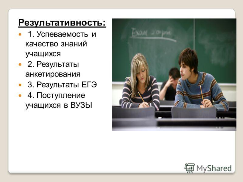 Прогнозируемые результаты Предпочитаемым предметом станет урок с применением ИКТ. Повысятся и станут стабильными знания по предмету.