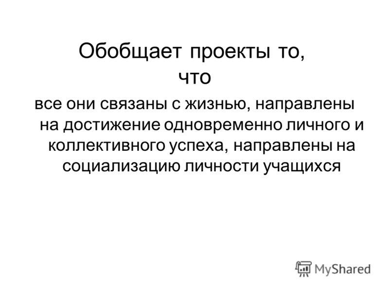 Библиотека КГУ им. Лобачевского