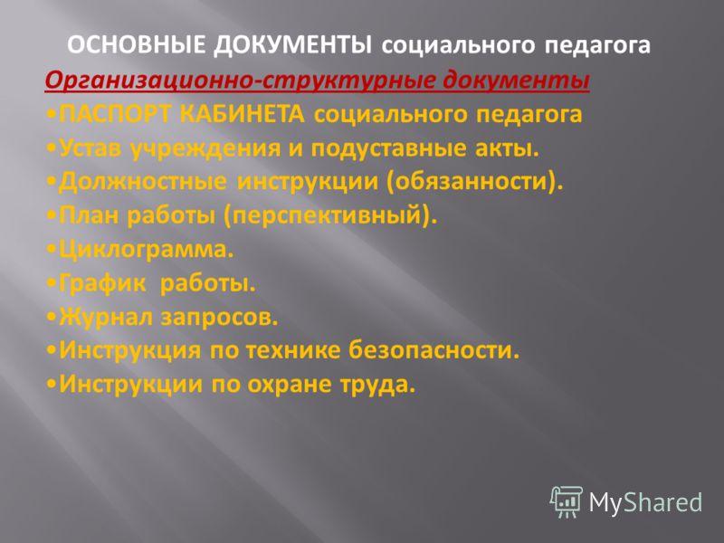 Закон Об Общественных Объединениях Республики Беларусь