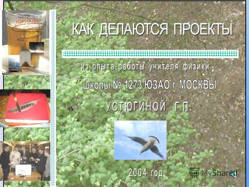 Публикация работы 2, 2005 год