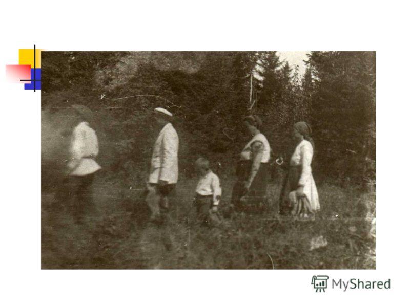 Дмитрий Орай (Дмитрий Фёдорович Богословский) 1901-1950 ий