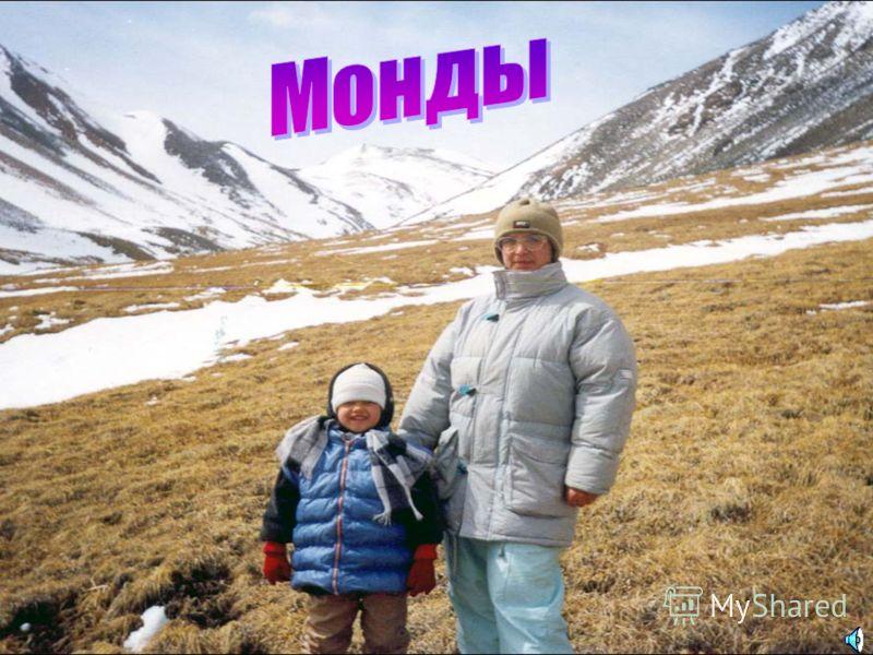 Выборова Елена Станиславовна Родилась в 1964 году в городе Тайшете В 1981 году окончила школу и поступила в ИГУ им. А.А.Жданова, но В 1988 году закончила ИГПИ Педагогическую деятельность начала в 1985 году пионервожатой в школе 66 С 1988 года работаю