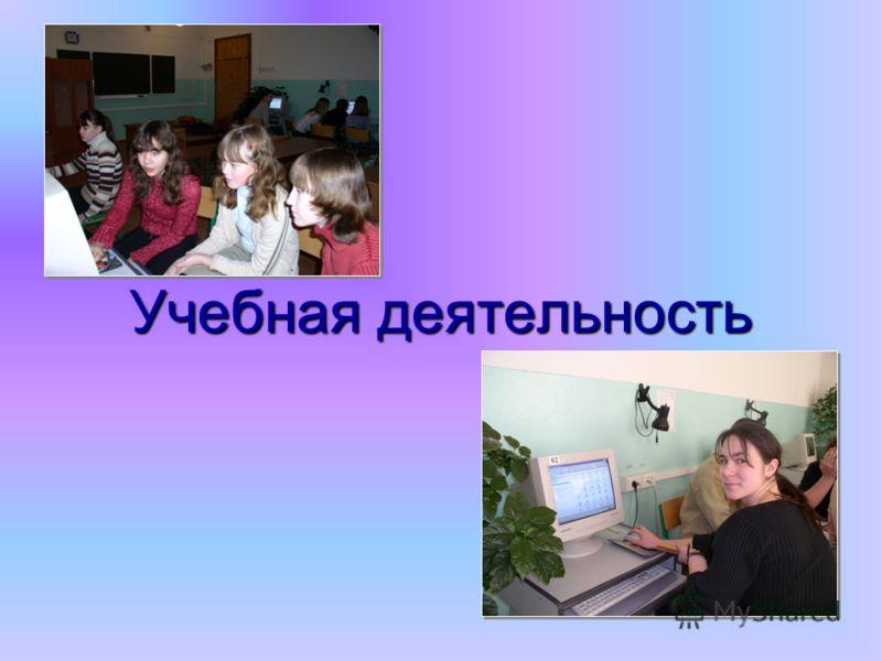 Структура отчета Учебная деятельность Учитель во внутреннем образовательном пространстве Учитель во внешнем образовательном пространстве Внеклассная работа Кружок Проектная деятельность