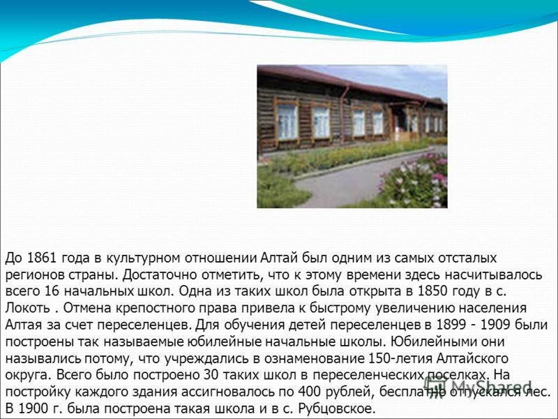 Выполняли работу : Сапрыкин Александр, Якоби Василий