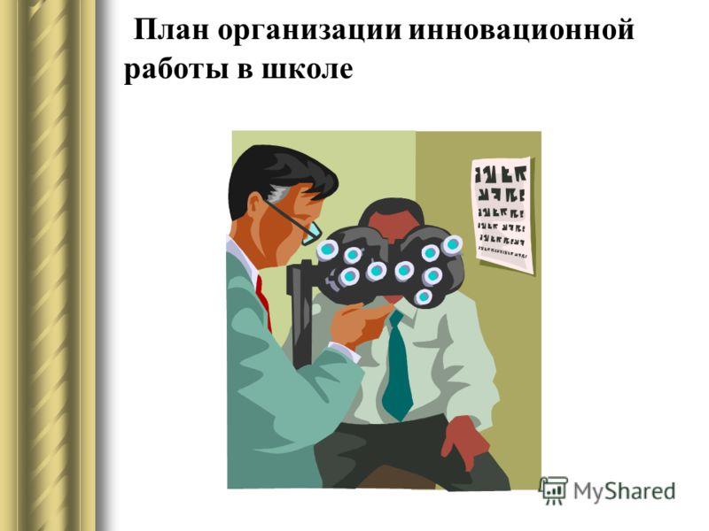 Отчет об использовании УМК