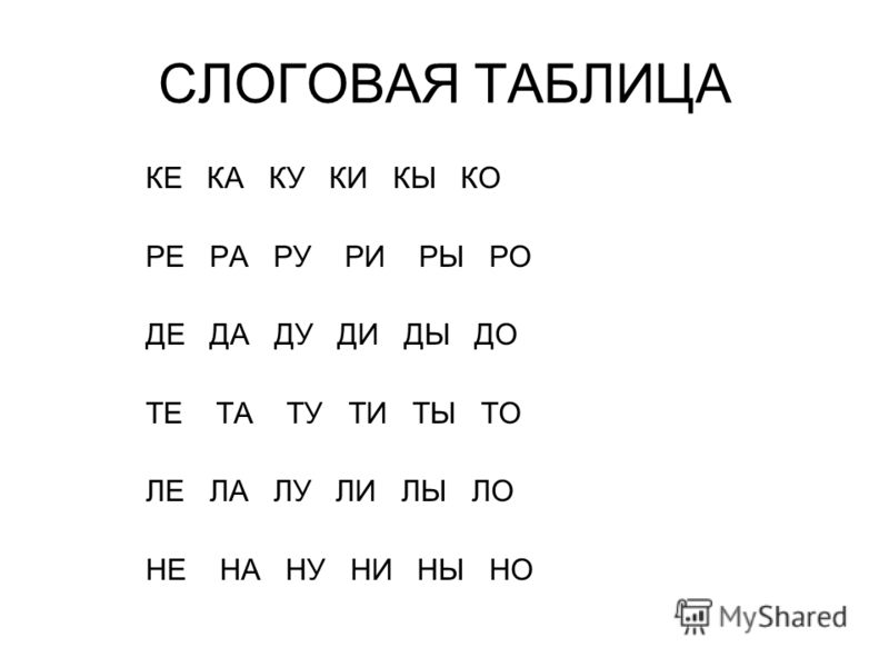 Работа с кассой 1 ряд- гласные….. 1 ряд- гласные….. 2 ряд- звонкие согласные….. 2 ряд- звонкие согласные….. 3 ряд- глухие согласные….. 3 ряд- глухие согласные…..