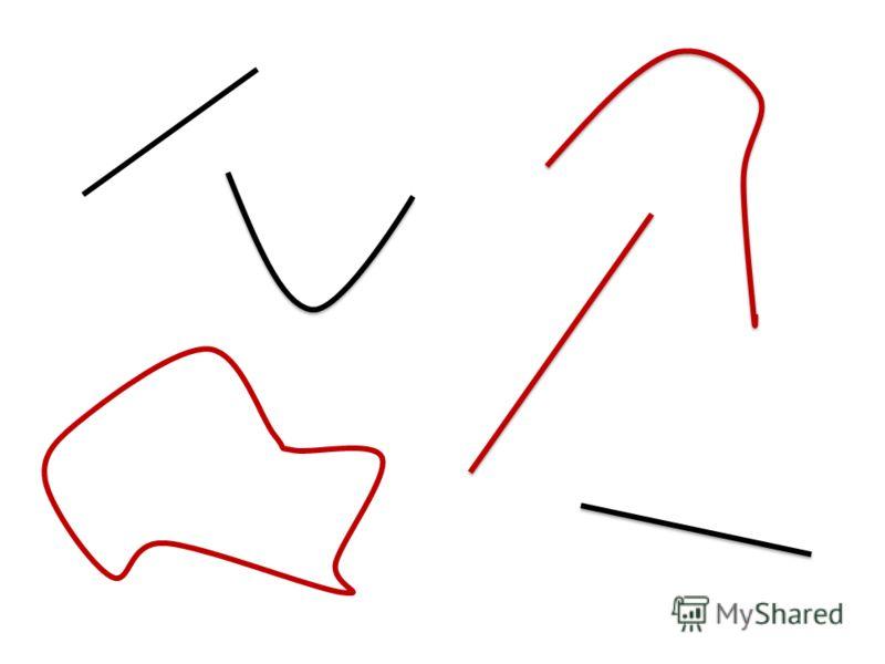 ПОДГОТОВИЛА УЧИТЕЛЬ НАЧАЛЬНЫХ КЛАССОВ Кравченко С.В. Урок математики в 1 классе по теме: «Луч».