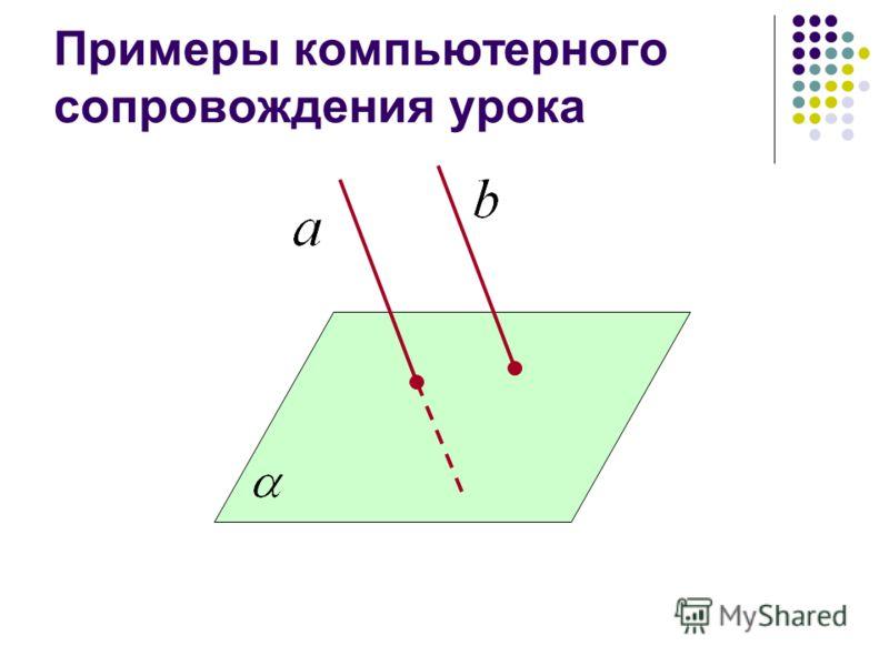 Самоучитель POWER POINT http://logpres.narod.ru/ http://www.syrtsovasv.narod.ru/